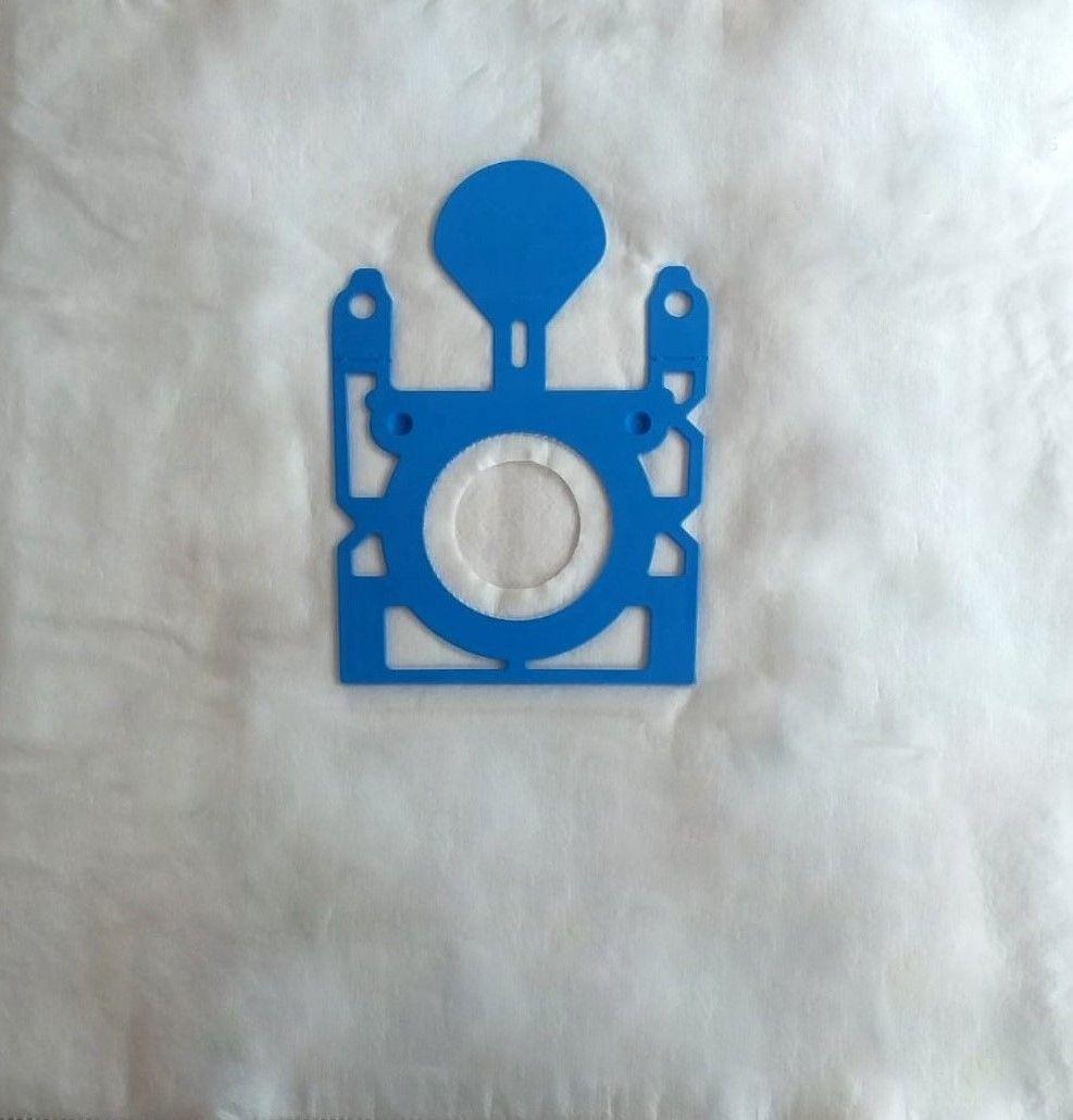 BOSCH Typ G - speciální sáček HITCZ Filtrační sáčky s.r.o.