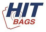logo eshop.hitbags.cz