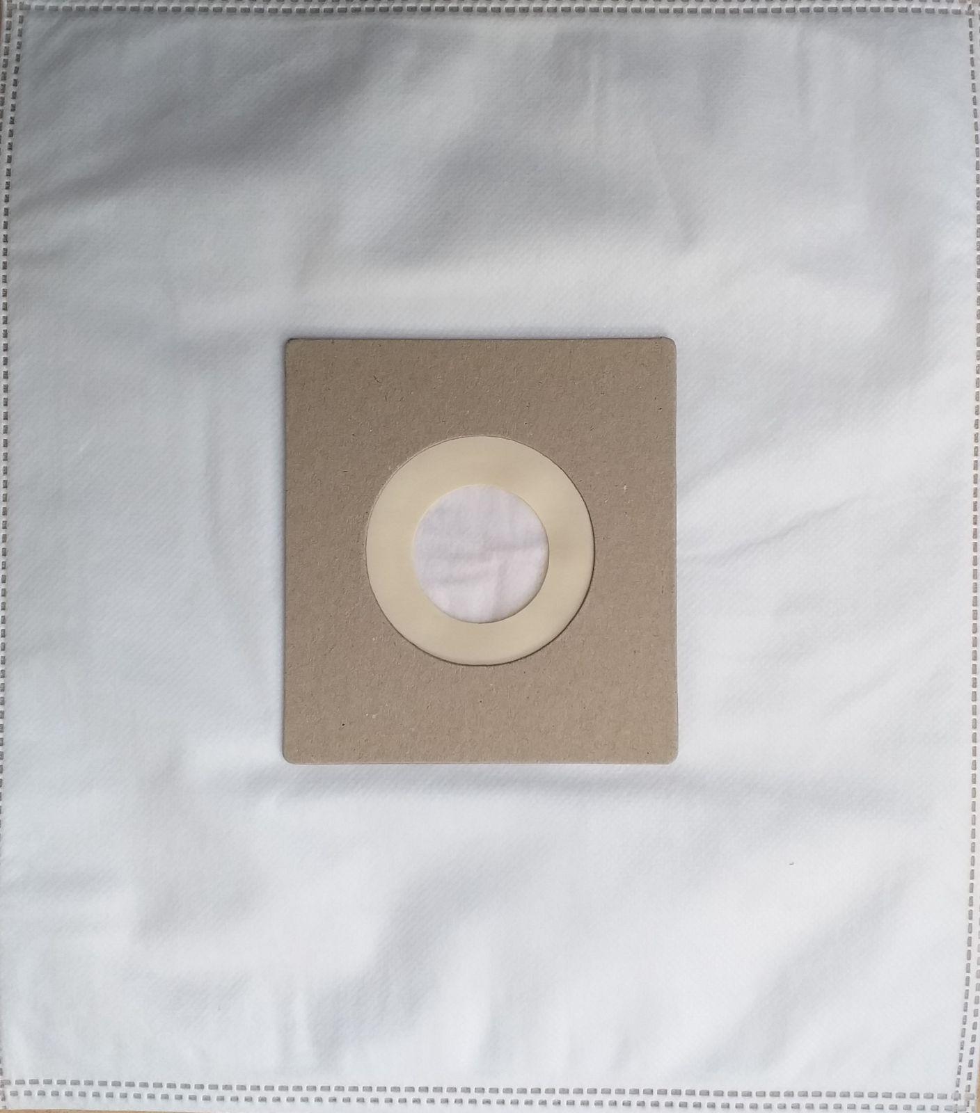 SENCOR SVC 682 VT SIXTO - textilní sáček HITCZ Filtrační sáčky s.r.o.
